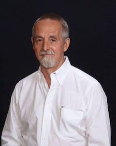 Phillip Janca
